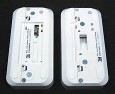 Installing A Smart Light Switch Switchmate Smart Light Switch Review The Gadgeteer