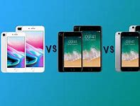 Image result for iPhone 8S vs 6s
