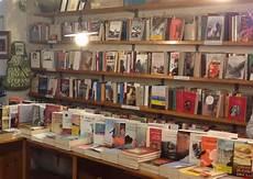 libreria donne libreria delle donne novembre 2013