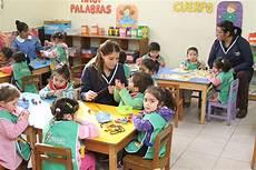 educacion infantil educa 231 227 o infantil na espanha veja como funciona e como
