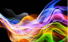 Colourful Background Wallpaper Wallpapers Colorful Smoke Wallpapers