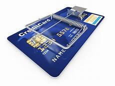 Helping Clients Understand Risks Of Handling Credit Cards