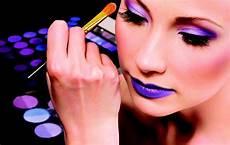 makeup artist how to setup makeup artist business 187 startupguys