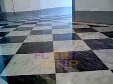 pavimenti a scacchiera flooringallery floorshop