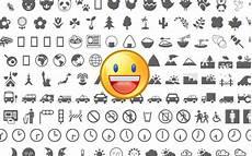 Iphone Emoji Pictures Copy And Paste Emoji Copy Paste Chrome Web Store