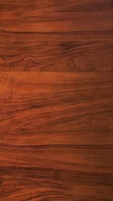 wood wallpaper iphone smartphones 25 hd retina wallpaper collection of