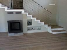 pavimenti in plastica per interni parquet sbiancato soriano pavimenti in legno