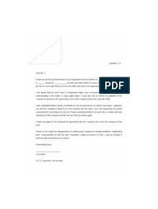 Resign Later Sample Resignation Letter Labour Business Free 30