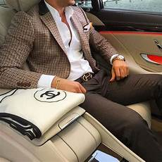 2296 best s suits images on menswear