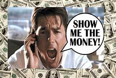 My Money Is Your Money How To Consistently Make More Money Rayhigdon Com