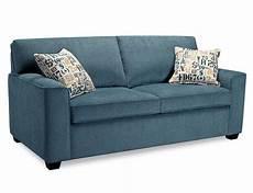 20 ideas of simmons sofa beds sofa ideas