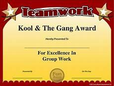 Employee Award Templates Free Free Certificate Funny Office Awards Employee Awards