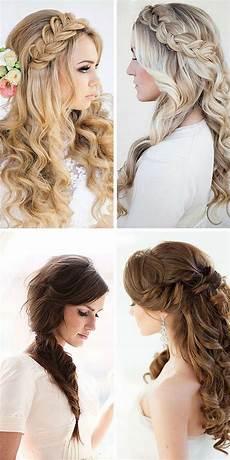 elegante frisuren damen 39 wedding hairstyles 2020 ideas wedding hairstyles