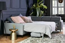 best sofa beds evening standard
