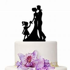 ledifly diy details about family bride groom child girl