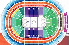 Rogers Centre Seating Chart Some Thoughts On Rogers Place Ticket Prices The Copper