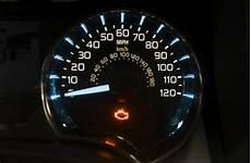 Kia Spectra Check Engine Light Kia Spectra Check Engine Light Reset Decoratingspecial Com