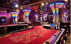 Carnival Cruise Casino Casino Cruise Liner Offers To Players Online Gambling