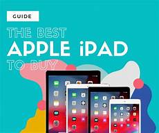 Ipad Features Which Ipad Should I Buy An In Depth Ipad Comparison 2019