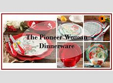 The Pioneer Woman Essential Cooking Tools