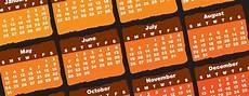 C Alendar Fall 2018 Academic Calendars Esu