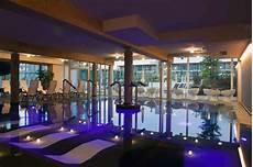 hotel con terme interne all aqualux hotel di bardolino tra relax eco sostenibile e