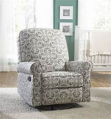 best recliner chairs 2018 ultimate guide best rocking