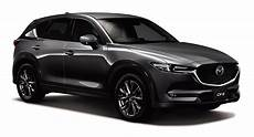 2020 Mazda Cx 9s by 2019 Mazda Cx 5 Debuts In Japan With Cx 9 S 2 5t Engine
