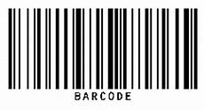 Design Your Own Barcode Free Online Barcode Generator Create 1d And 2d Barcodes