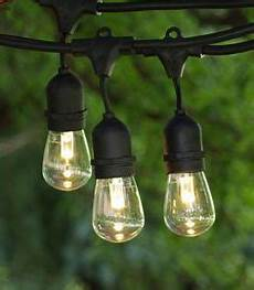 Costco Outdoor Lights Replacement Bulbs Best Outdoor String Lights 59 Costco Feit Electric 48 Ft