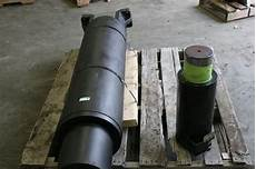 Caterpillar Undercarriage Parts Heavy Equipment Parts