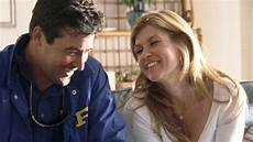 Friday Night Lights Tami Knows Best Everything I Need To Know I Learned From Tami And Eric Taylor