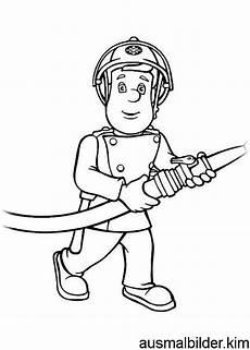 Malvorlagen Sam Der Feuerwehrmann Feuerwehrmann Sam Malvorlage Suche