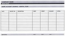 Expanse Report General Knowledge Library Expense Report Template