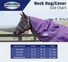 European Horse Blanket Size Chart Horse Rug Size Guide
