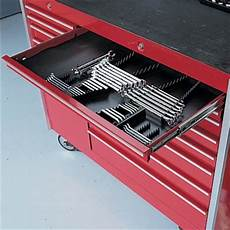 tool cabinet drawer organizers rennlist discussion forums