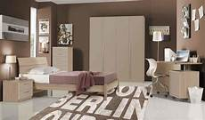 modelli di camere camerette per ragazzi idee d arredo modelli con prezzi e