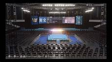 Dome Arena Light Show Jasonator S Arenas Uploaded 5 Arenas As Shows Listed In