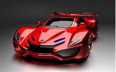 coolest sports cars wallpaper cars wallpaper better