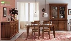 sala da pranzo arte povera come arredare casa con mobili in arte povera m