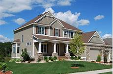 traditional house plans home design ls 2914 hb