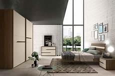da letto moderna traccia camere da letto moderne mobili sparaco