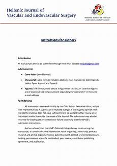 Cover Letter To Journal Editor Cover Letter For Paper In Journal 200 Cover