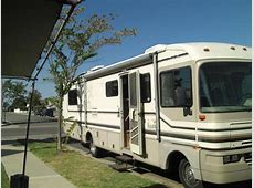 96 Fleetwood Bounder RVs for sale
