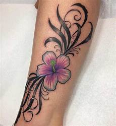 fiore ibisco significato tatuaggio fiore di ibisco significato idee e foto