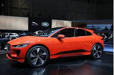 Jaguar Suv 2020 by 2020 Ford Mach 1 Electric Suv News Rumors And It