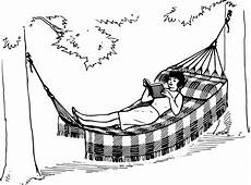 onlinelabels clip hammock