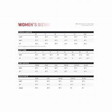 Puma Women Size Chart Amazon Com Puma Golf Women S Pounce Sleeveless Polo