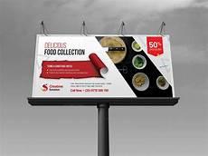 Billboard Design Template Basic Rules Of Effective Billboard Advertising Blog