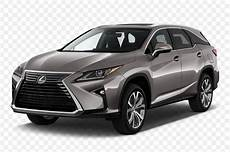 lexus rx 2020 model all new 2020 lexus rx 350 reviews up to date news and info